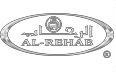 AL-REHAB (Саудовская Аравия)